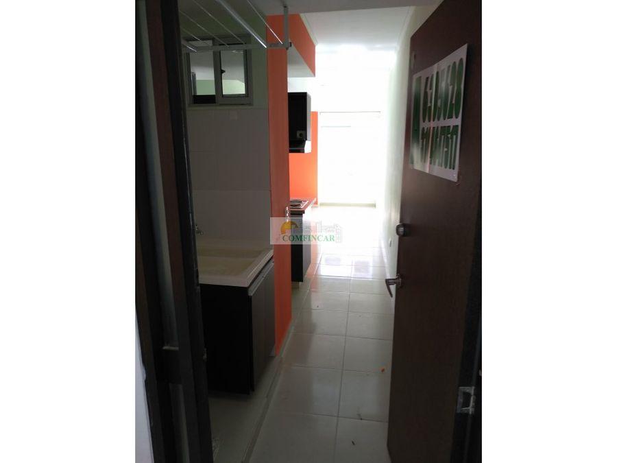 centro viterra 11 piso