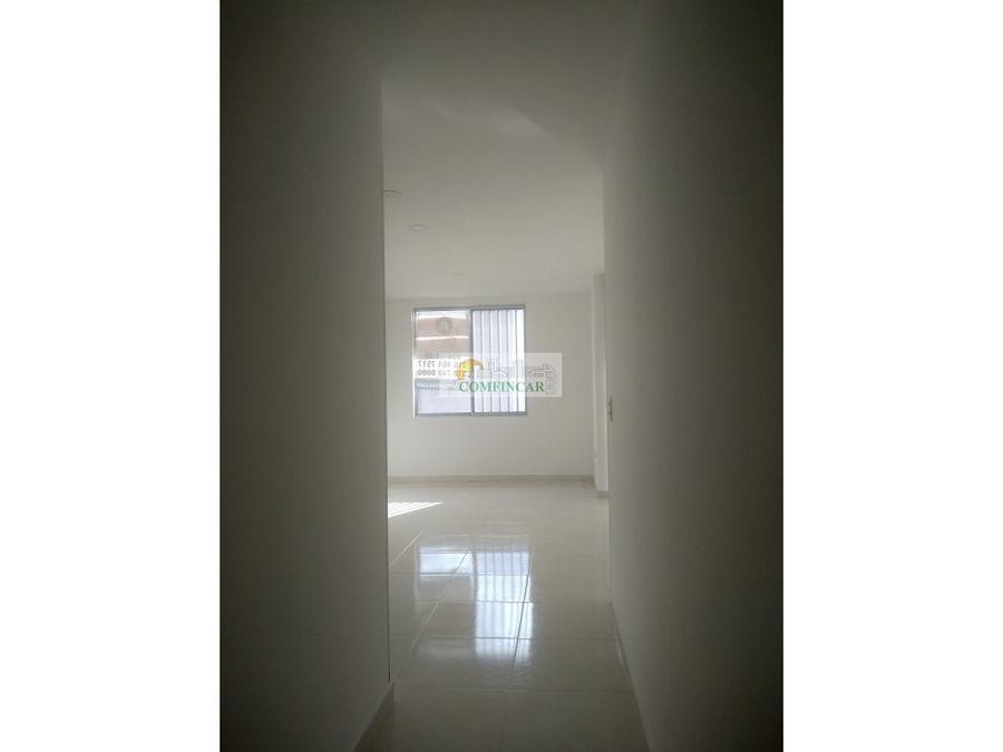 nuevo sotomayor piso 6