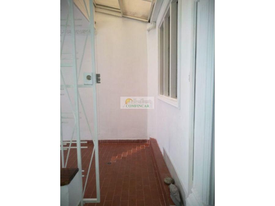 asturias primer piso