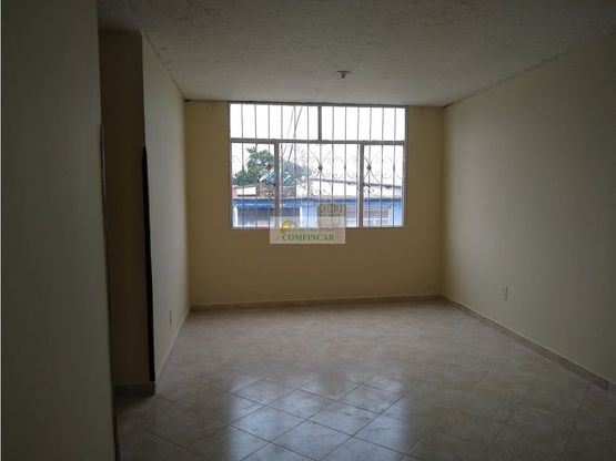 sector 20 quinto piso