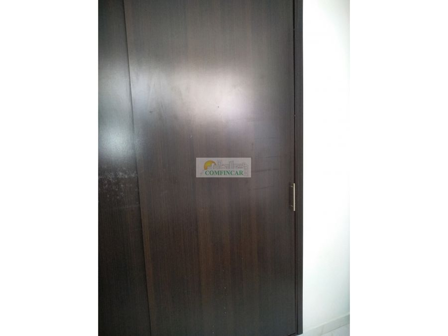 giron piso 4