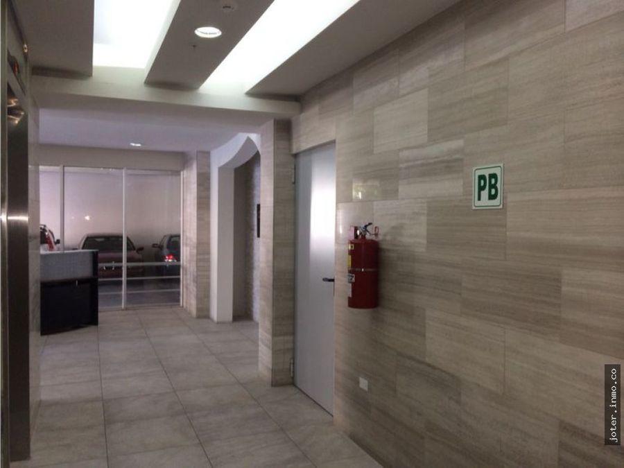 oficina rebajada cerca del metro