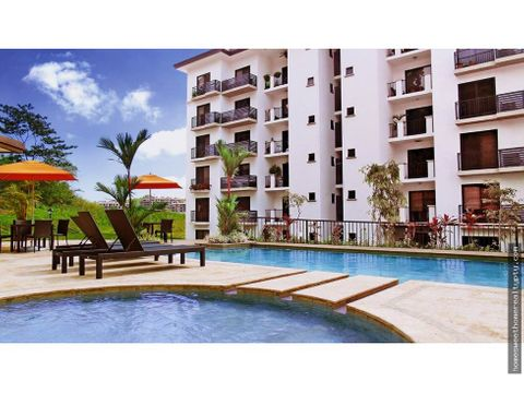 vendo apartamento embassy village albrook