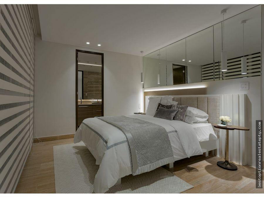 vendo modernos apartamentos en the regent costa del este