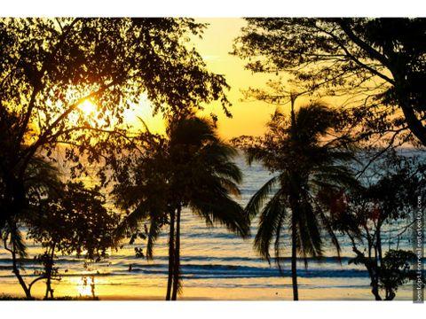 vendo hermosa casa a orilla de playa tonosi