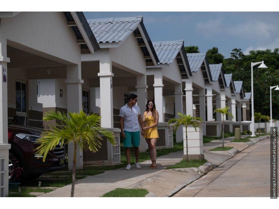 vive frente al mar playa dorada residences desde 83000