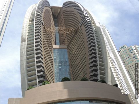 venta apartamento jw marriott trump ocean club