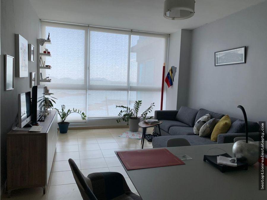 alquilo apartamento en grand bay dcr