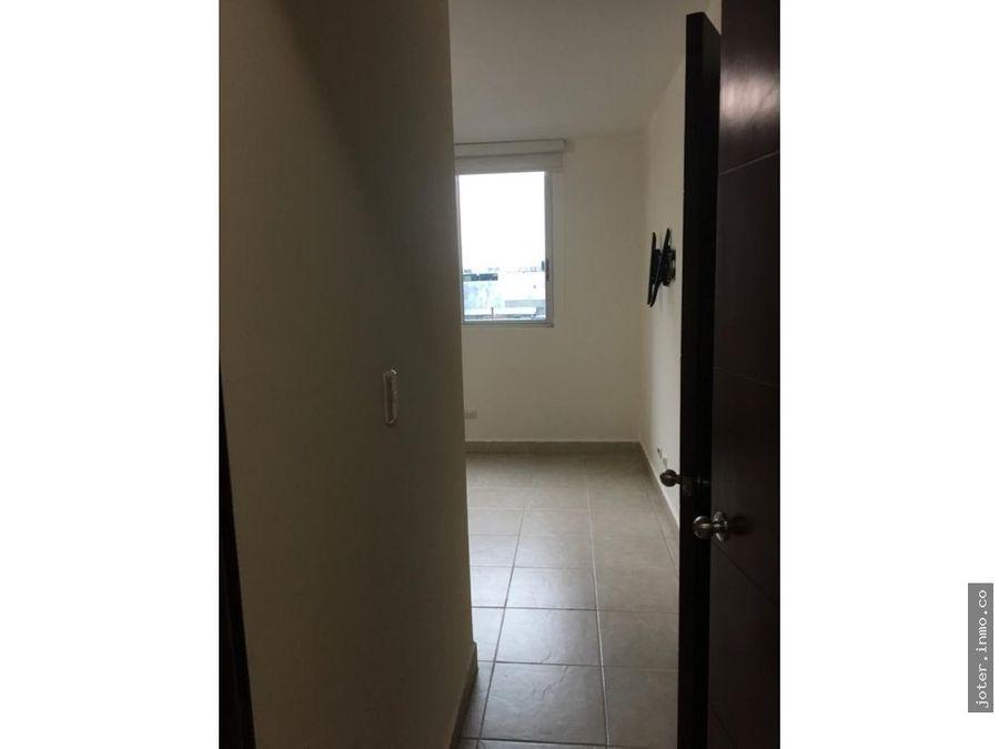 vendo comodo apartamento en ph green bay
