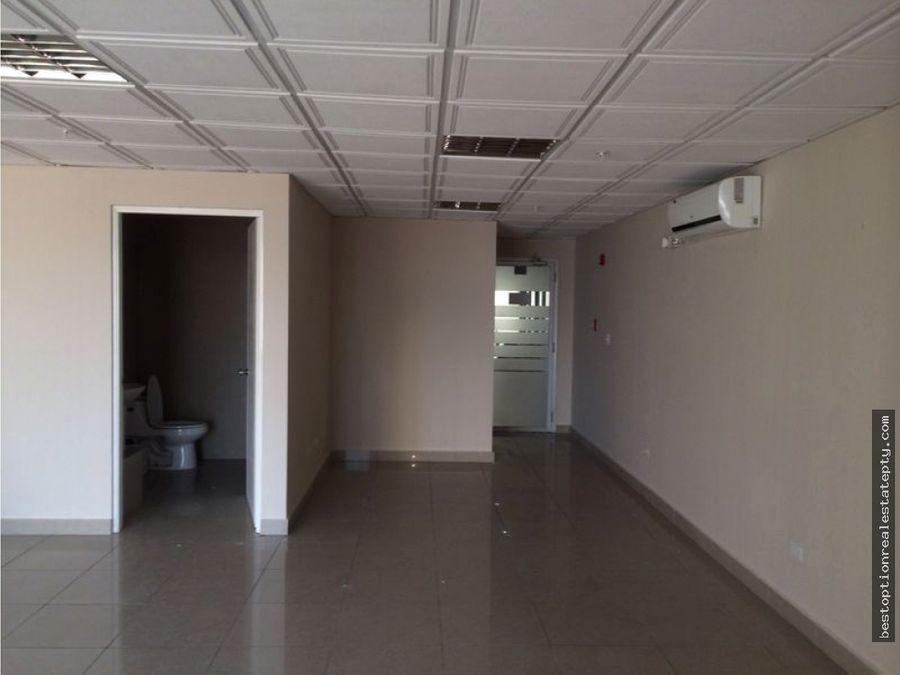 remato 2 oficinas contiguas detras de estac metro via argentina