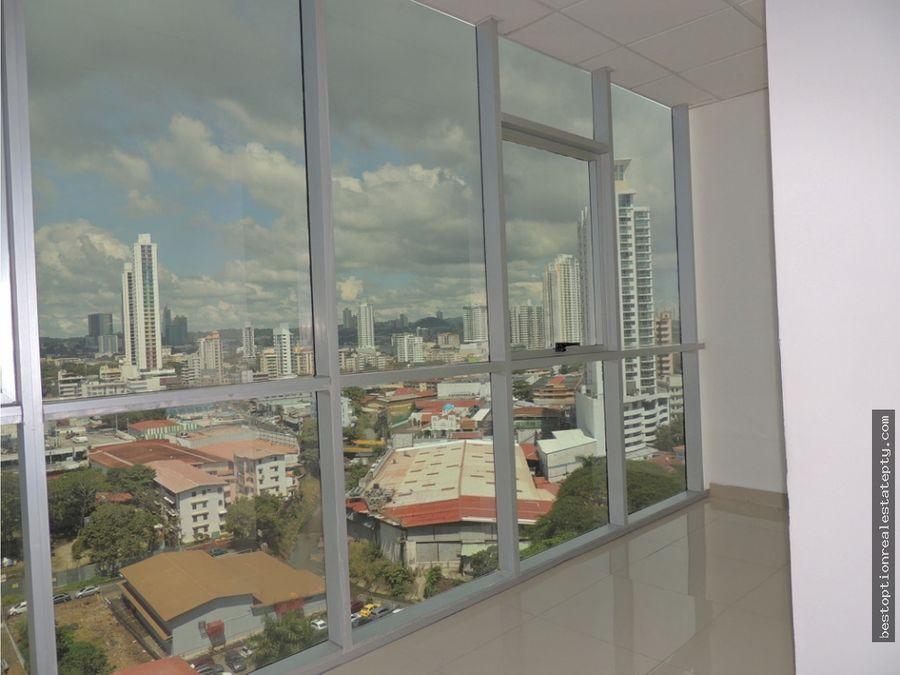 venta de oficina con varias ambientes av brasil