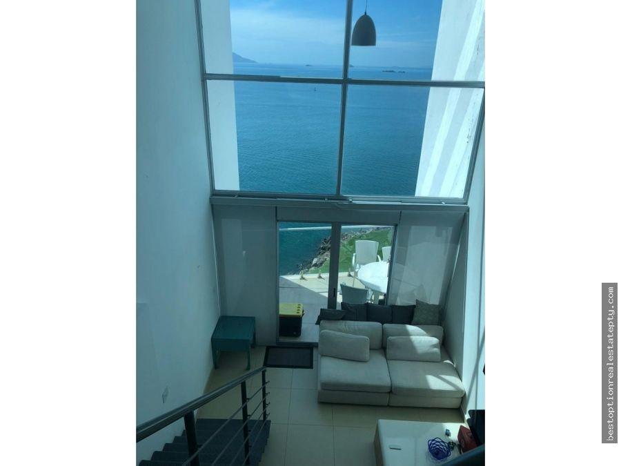 alquilo apartamento en ph naos harbour island amador