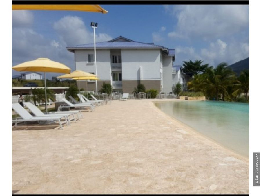 playa dorada vacamonte