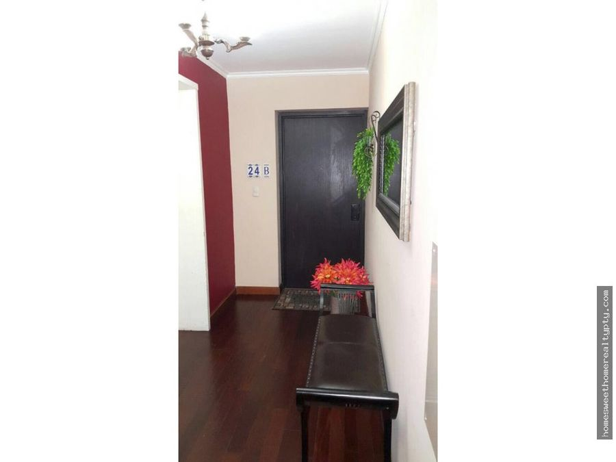 vendo amplio apartamento en marbella tower