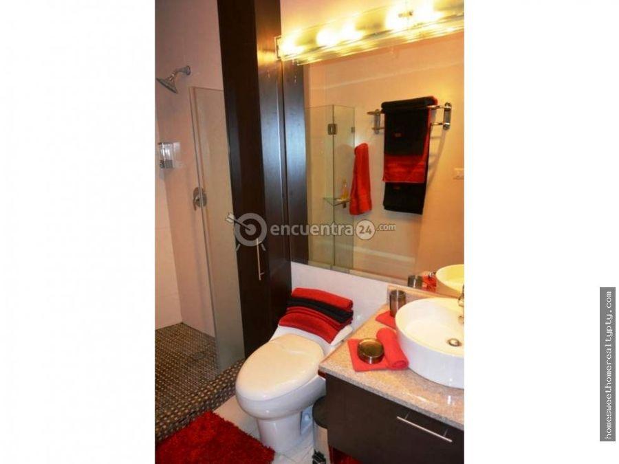 vendo apartamento costa del este jm 1446122