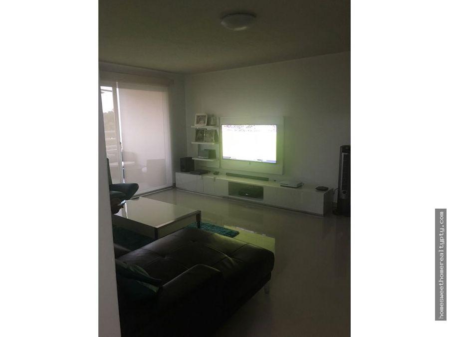 oferta vendo apartamento altamira gardens jr