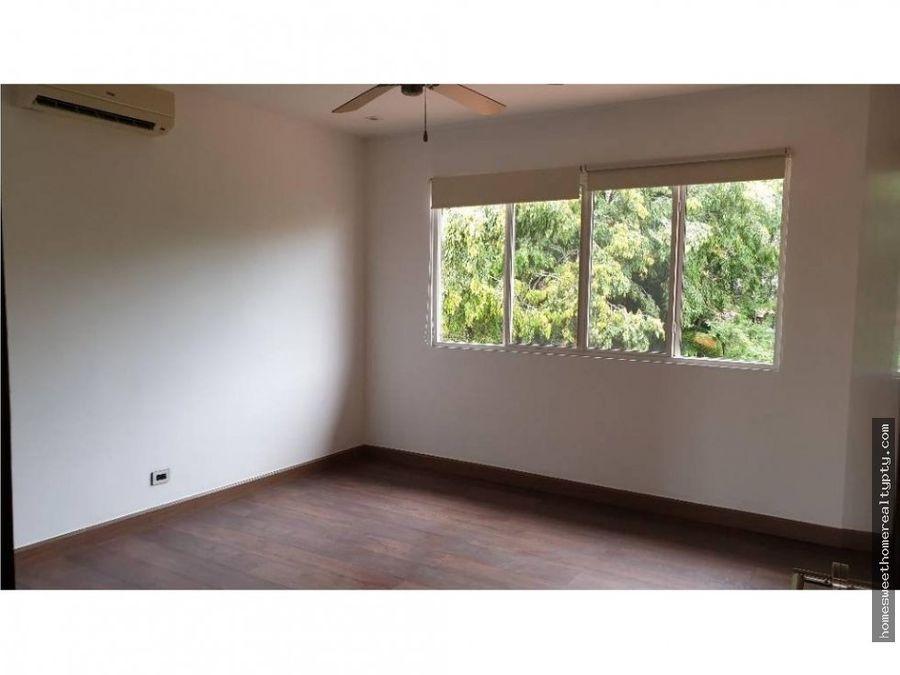 vendo casa costa del este jm 1481376