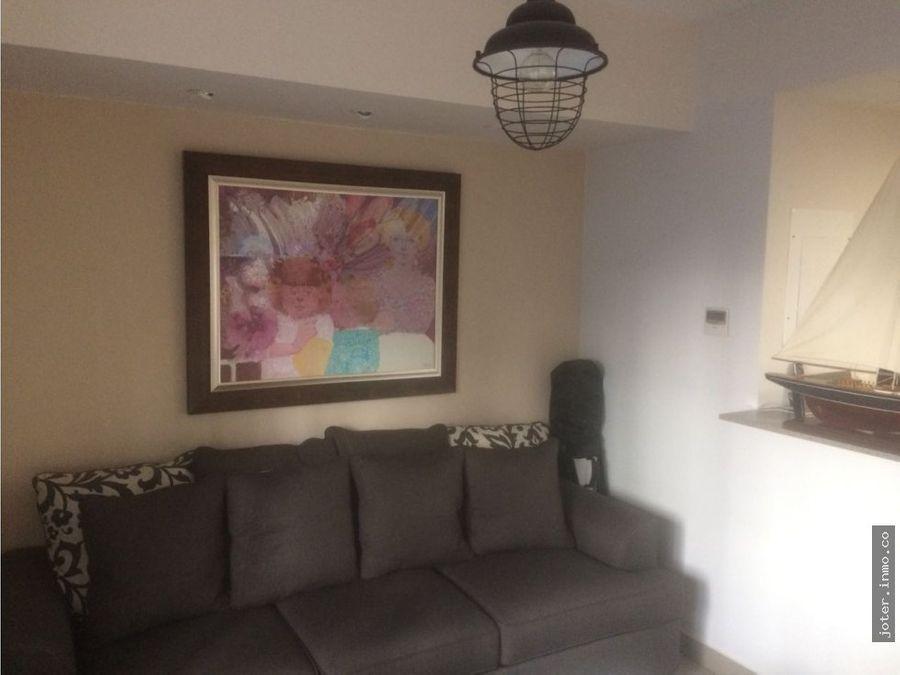 hermoso apartamento rebajado en panama pacifico