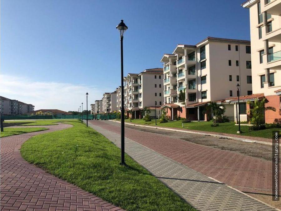 vendo apartamento en costa mare jr
