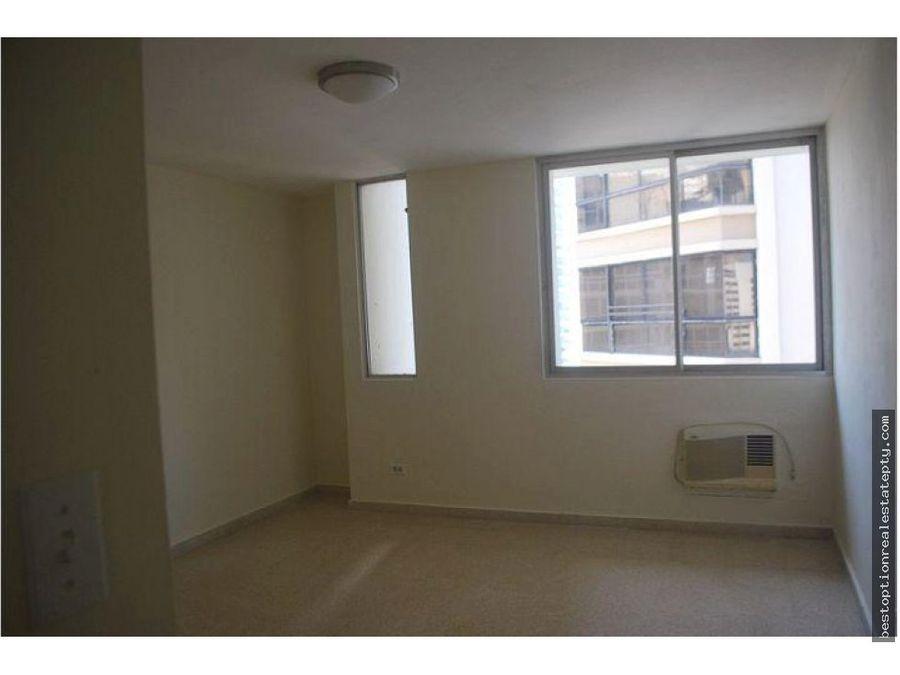 vendo amplio apartamento en punta paitlla negociable