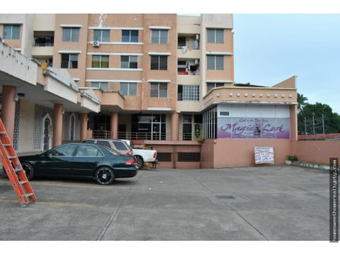 oferta vendo local comercial alquilado pedregal
