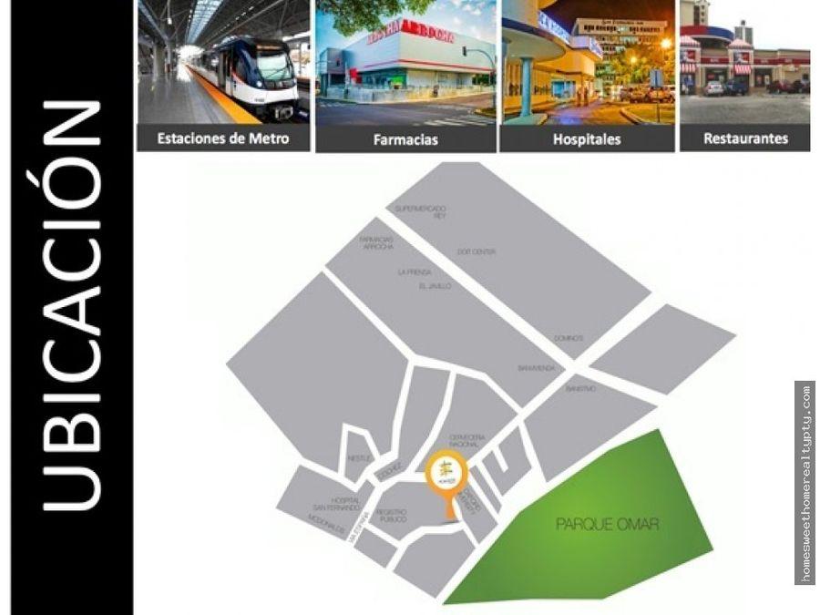 se vende terreno con proyecto aprobado rm3
