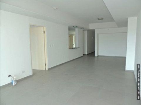 vendo apartamento yath club av balboa