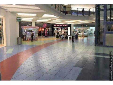 vendo local albrook mall con negocio