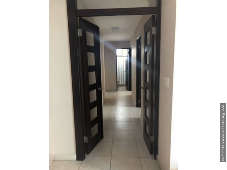 vendo apartamento en san francisco ph blue bay tower