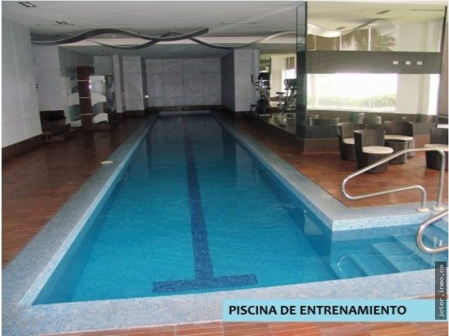 vendo loft four 41 punta pacifica