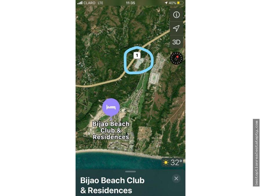 remate vendo casa de playa amoblada