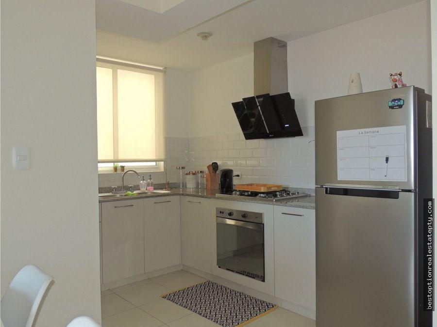alquiler de apartamento torres de cantabria ciudad de panama