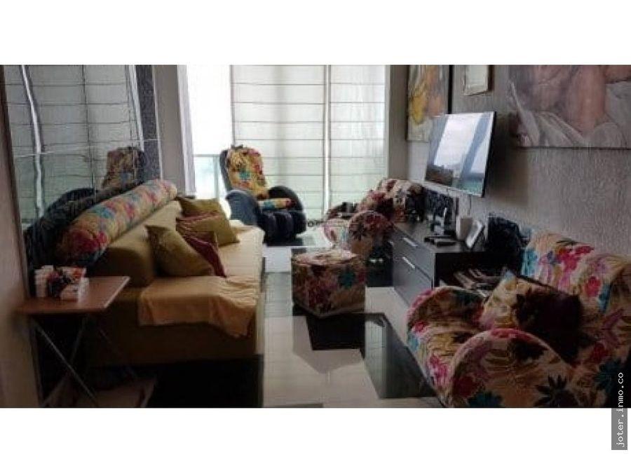 remato apartamento remodelado punta pacifica