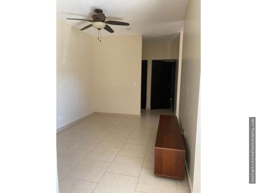 vendo amplio y comodo apartamento en panama pacifico
