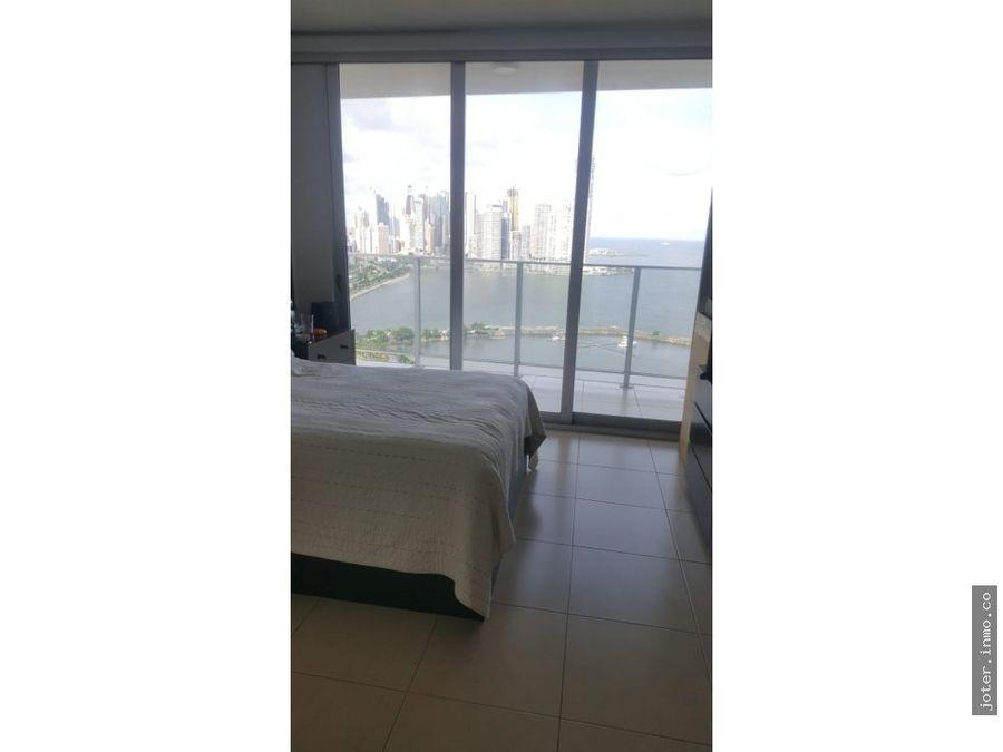 oferta apartamento ph white avenida balboa
