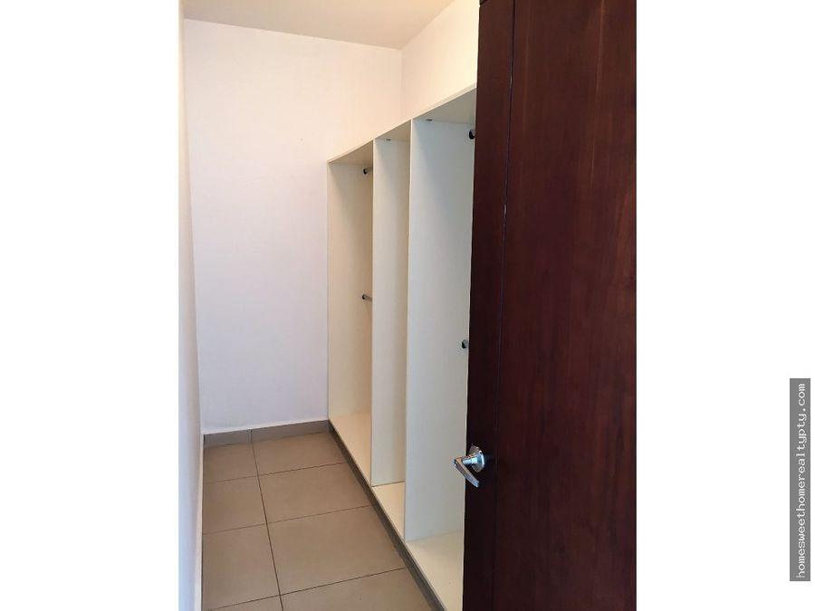 vendo apartamento ph dupont punta pacifica
