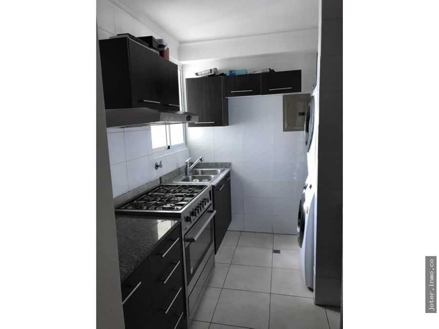 vendo vivendi tower 400 remodelado