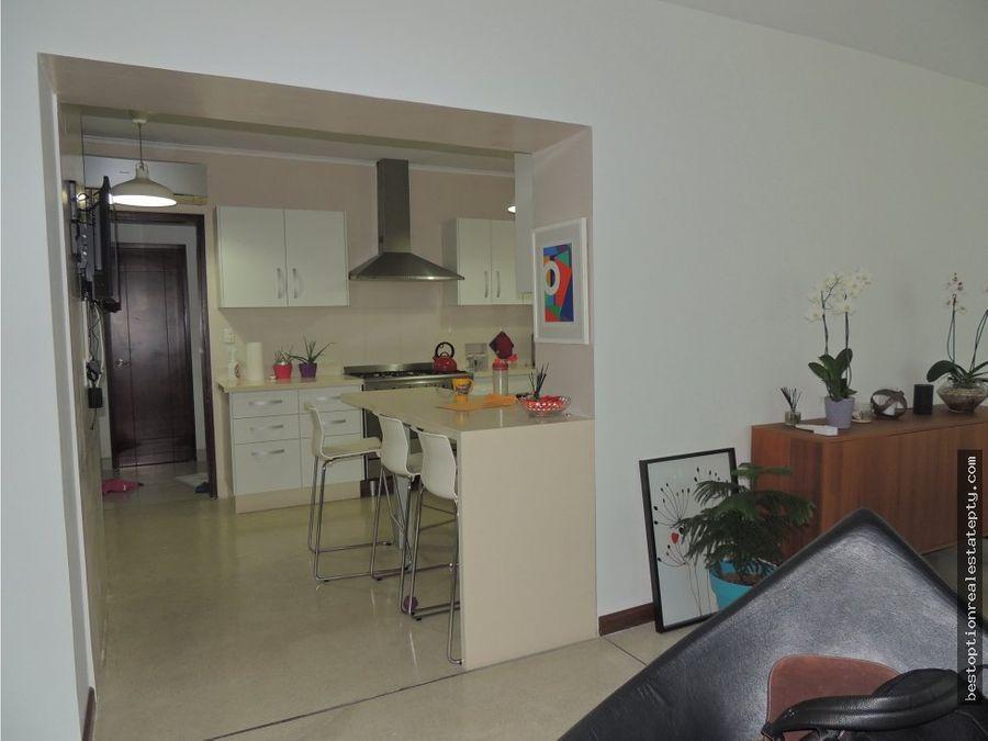 venta apartamento costa del este al lado de town center