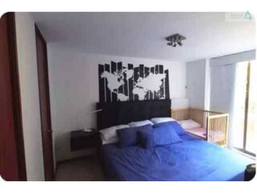 apartamento en venta san lucas