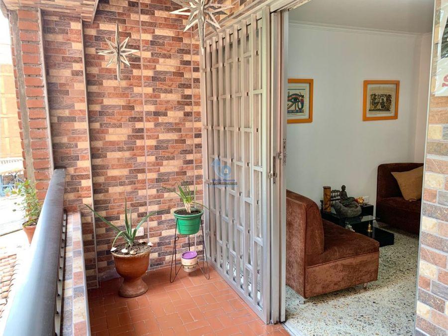 venta apartamento calazanz cerca mercados madrid