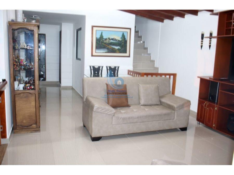 venta apartamento apto envigado san jose