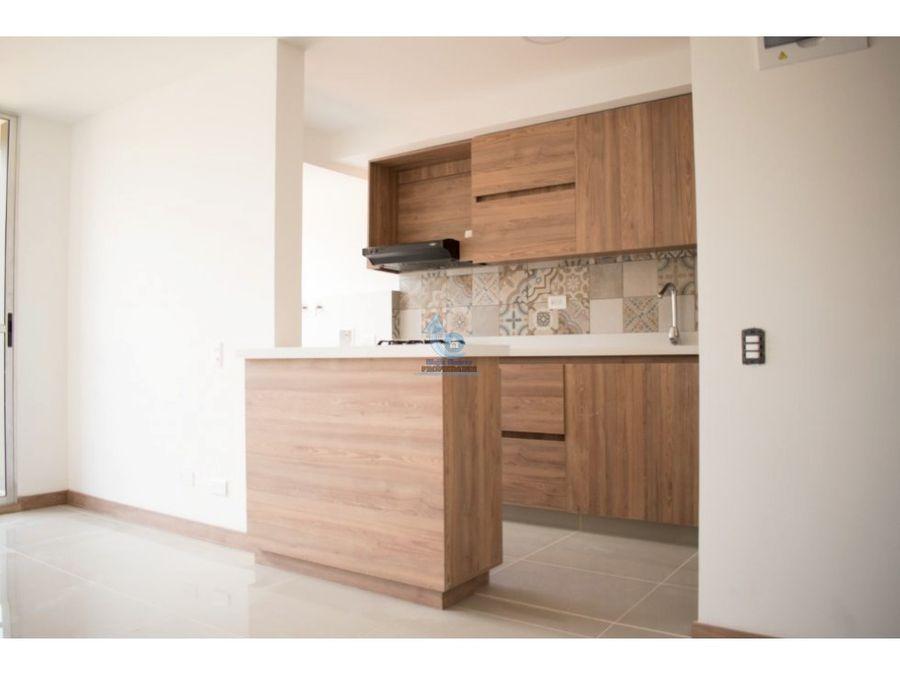venta apartamento en la doctora sabaneta