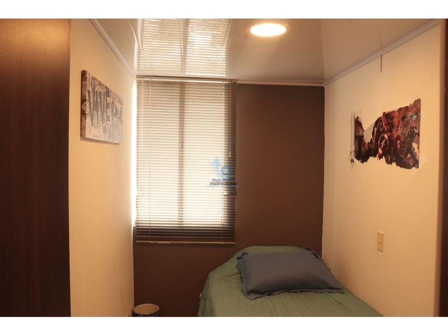 venta apartamento en robledo pajarito medellin