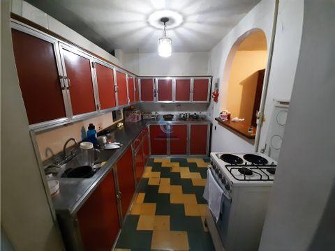 venta de casa con terraza en envigado