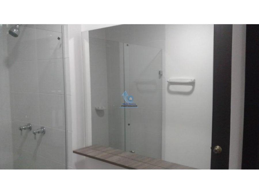 venta apartamento el trianon