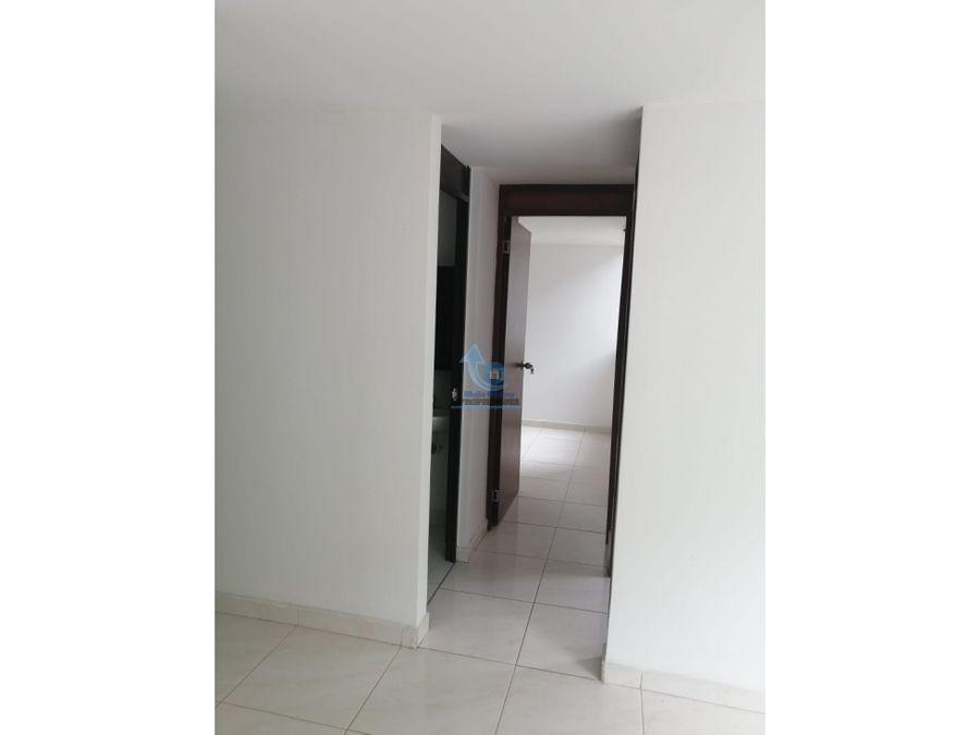 venta apartamento en buenos aires