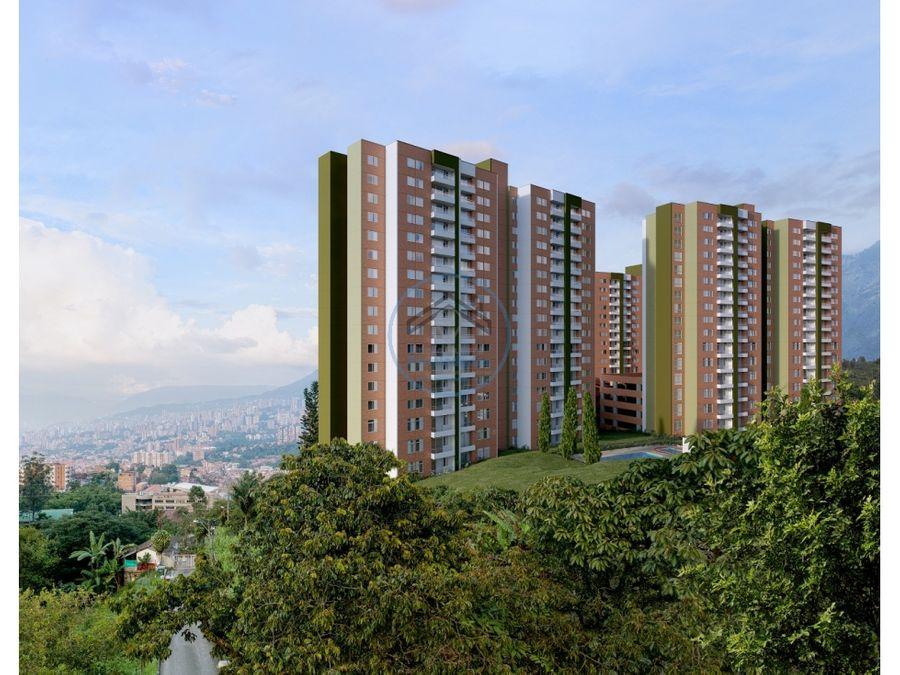 cesion de derechos inmobiliarios envigado las antillas