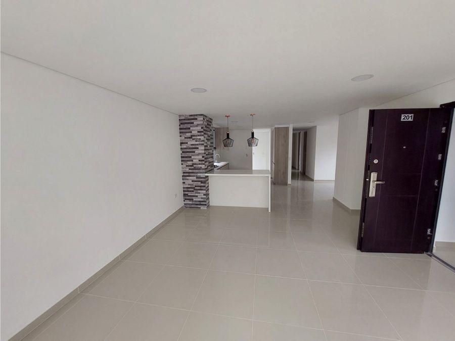 venta apartamento en envigado el portal