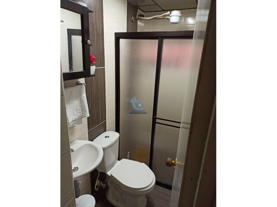 venta apartamento en san pio x itagui