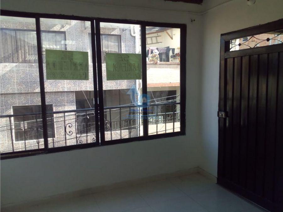 venta de casa en bello barrio cabanitas